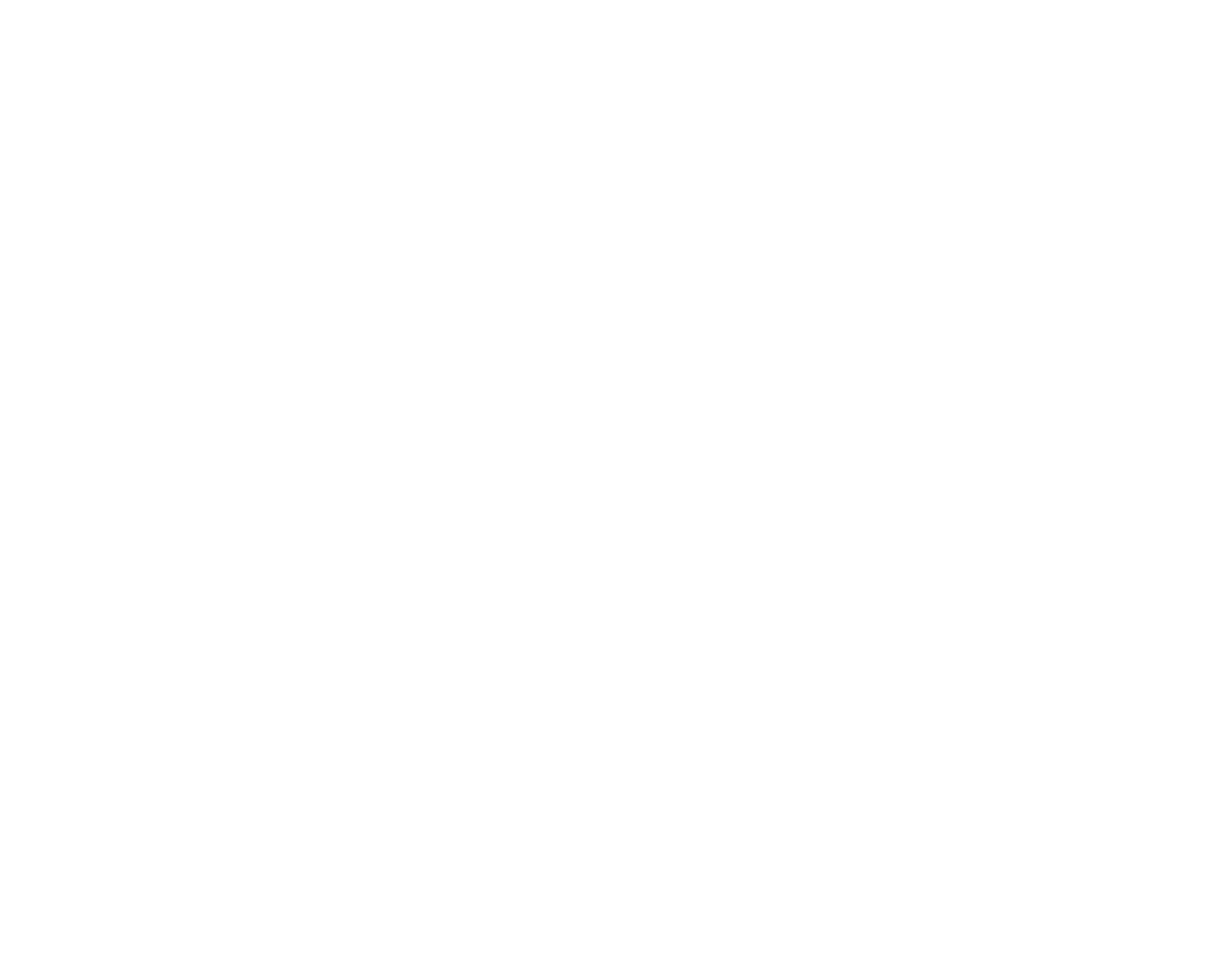 Realtree United Country